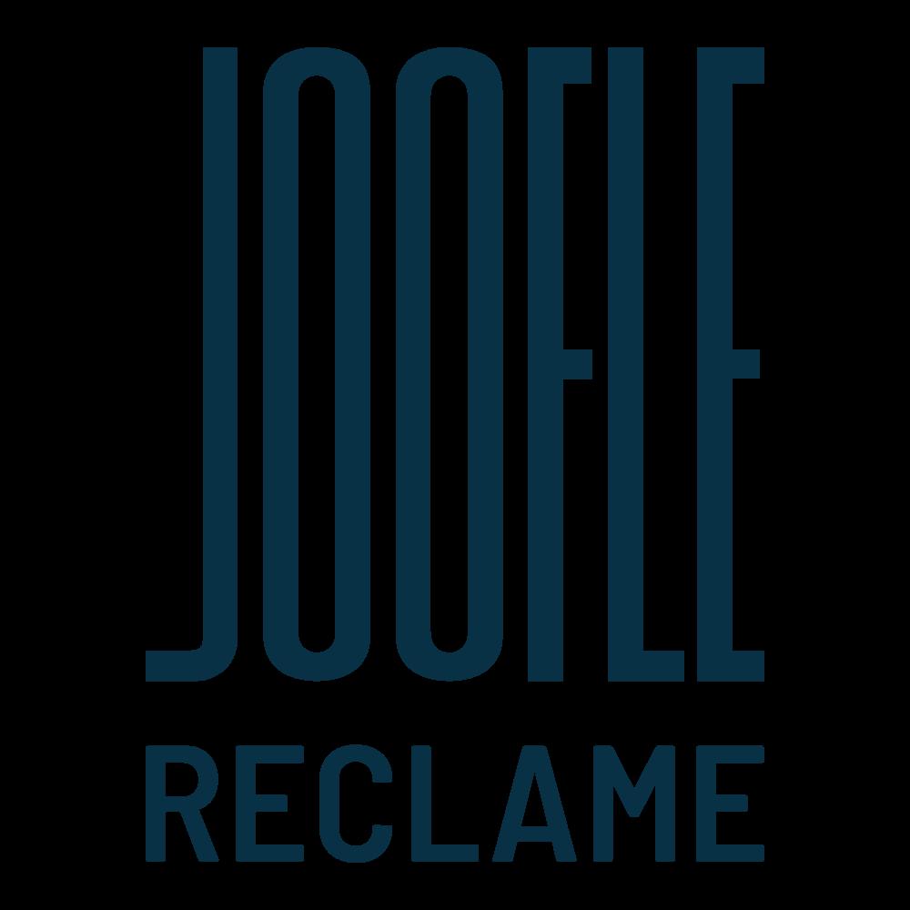 Joofle Reclame