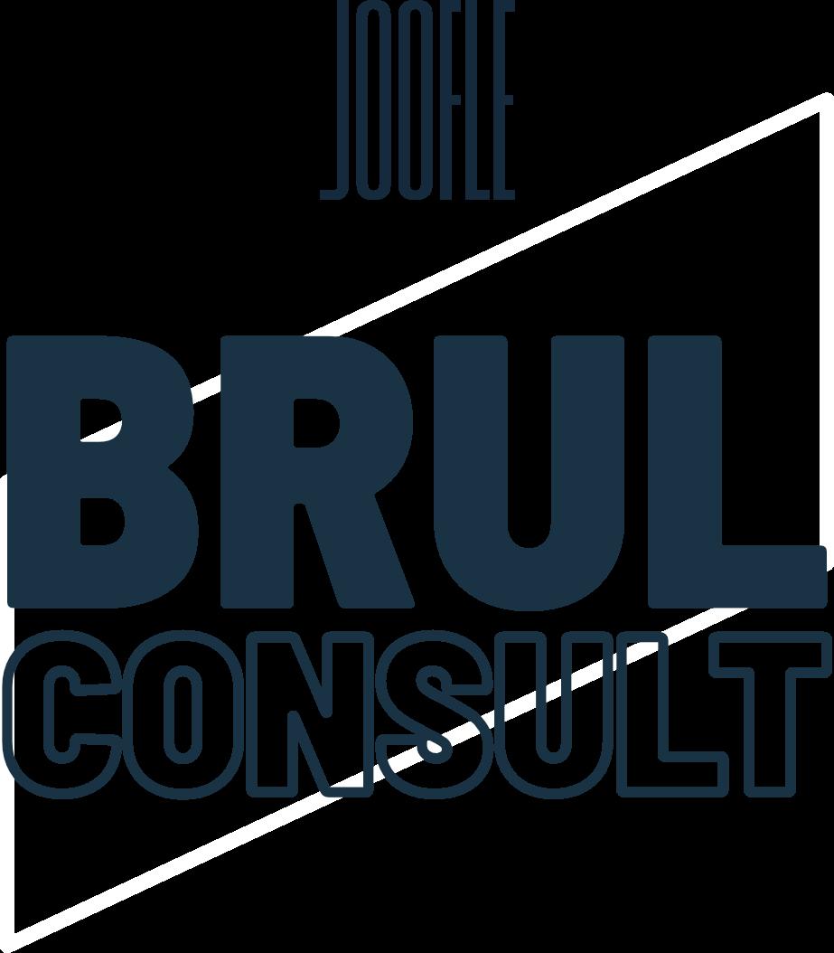 Brulconsult 1